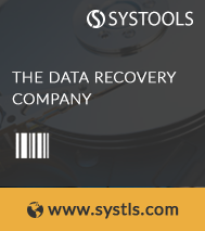 Systls Gmail Backup Tool